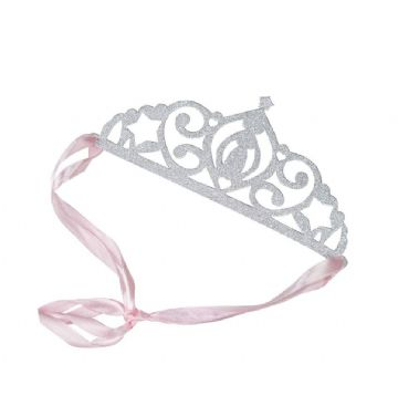 Princess Party Tiaras - pack of 5